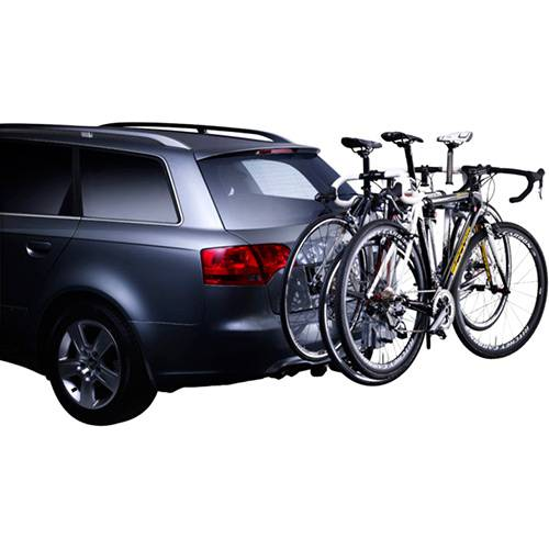 Suporte para 3 Bicicletas Engate HangOn 974 Thule