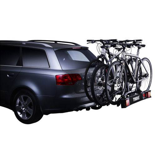 Suporte para 3 Bicicletas Engate RideOn 9503 Thule