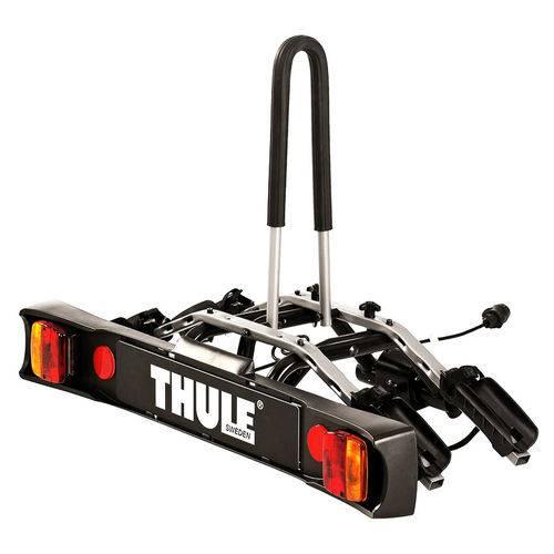 Suporte para 2 Bicicletas Engate RideOn 9502 Thule