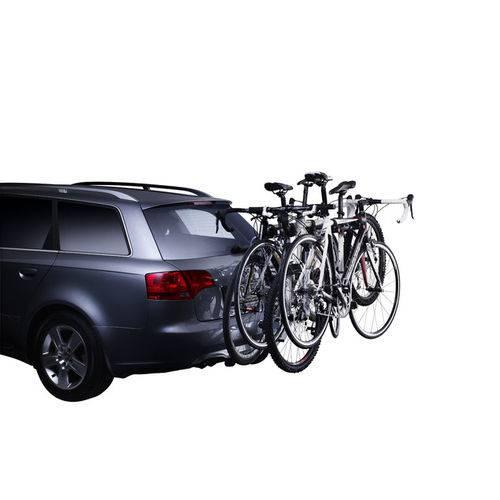 Suporte para Bicicletas para Engate Thule Hangon 4