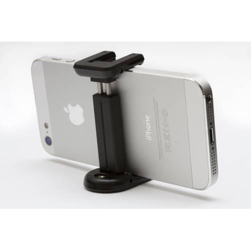 Suporte para IPhone e Smartphones
