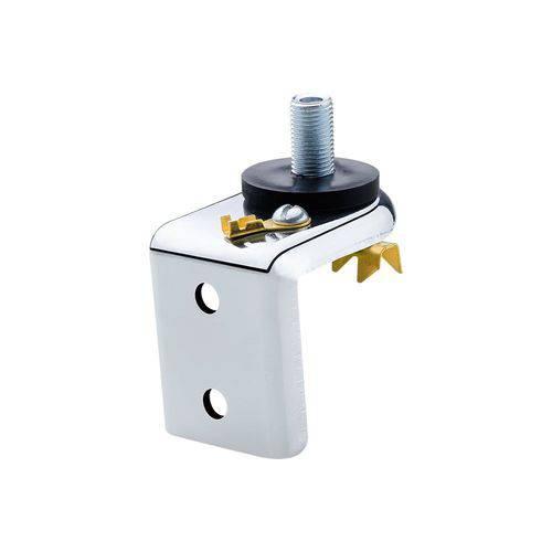 Suporte Simples para Antena Marinox Aquário B-3007