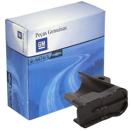 Suporte Superior do Radiador 95484856 Prisma /cobalt /onix