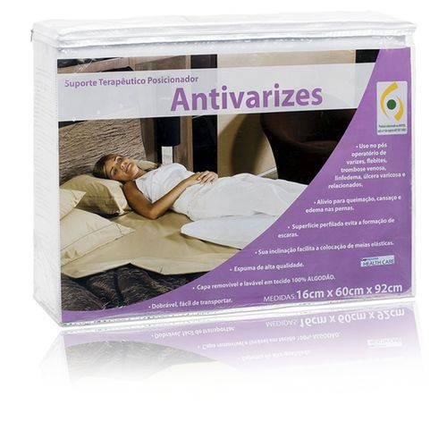 Suporte Terapeutico Antivarizes