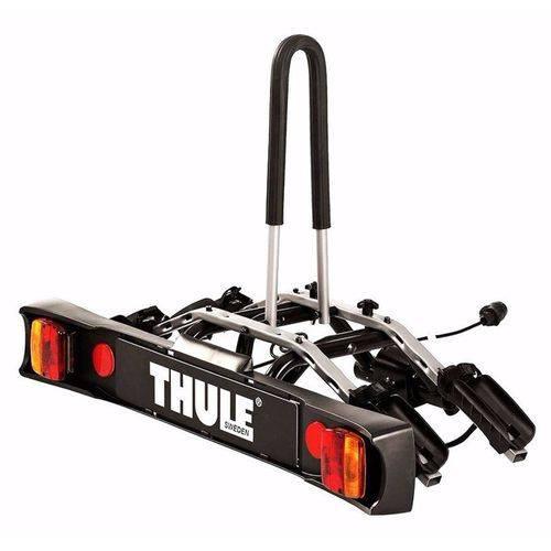 Suporte Thule P/ Engate Rideon 2 Bikes