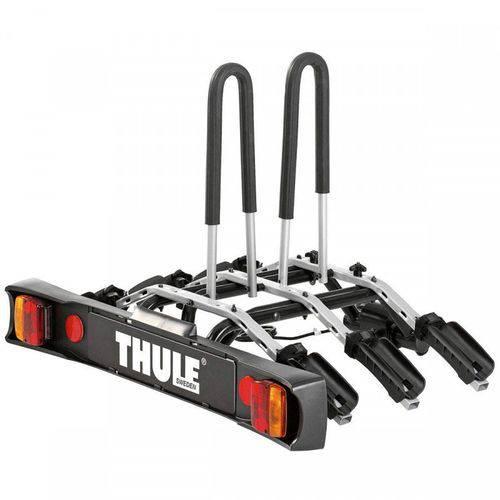 Suporte Thule P/ Engate Rideon 3 Bikes