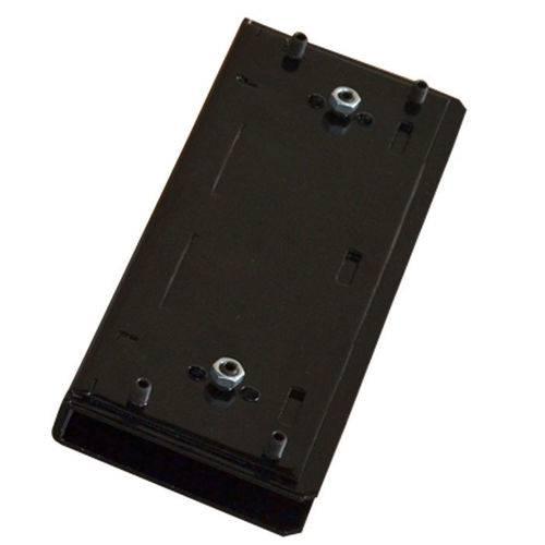 Suporte U para Fechadura Magnética M150 Ipec
