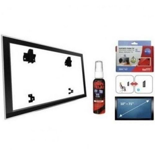 Suporte Universal Brasforma SBRUB760 TV LCD, LED e Plasma DIVERSOS