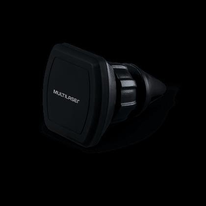 Suporte Universal Magnético Veicular para Smartphone C/ Entrada de Ar - AC313 AC313