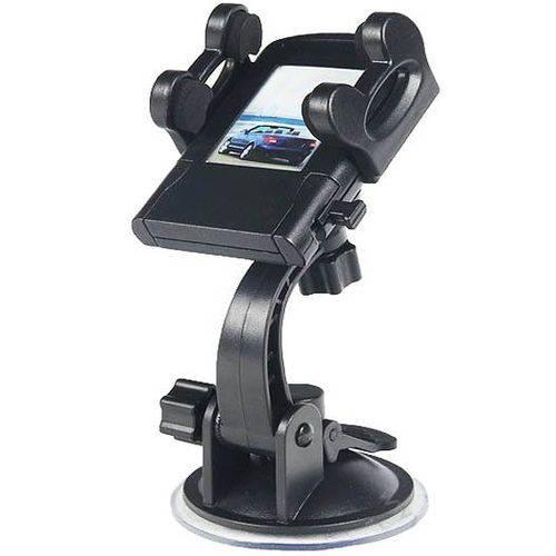 Suporte Universal Veicular para Celular e Gps 158a