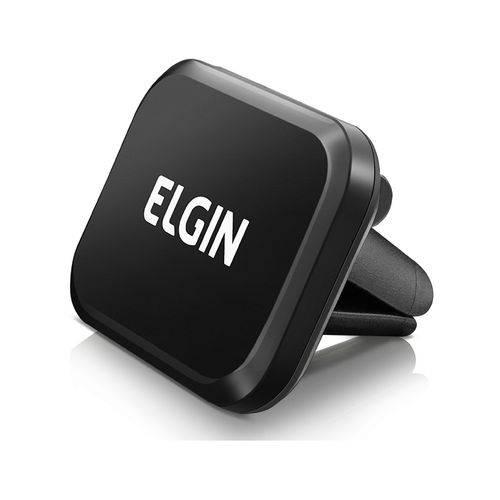 Suporte Veicular Magnético Celular 46RSUPMAG000 Elgin