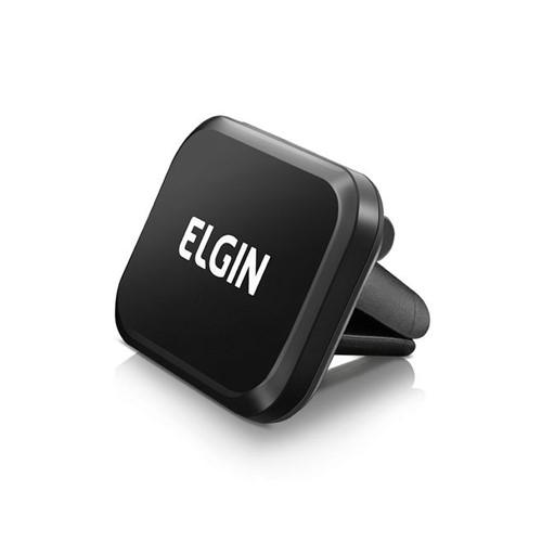 Suporte Veicular Magnético para Celulares 46RSUPMAG000 Elgin