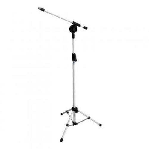 Suporte Visão para Microfone Pe-2, Branco