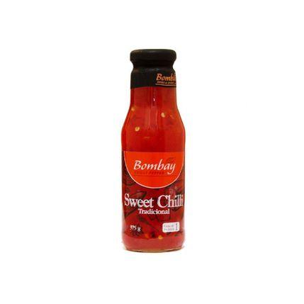 Sweet Chilli Bombay