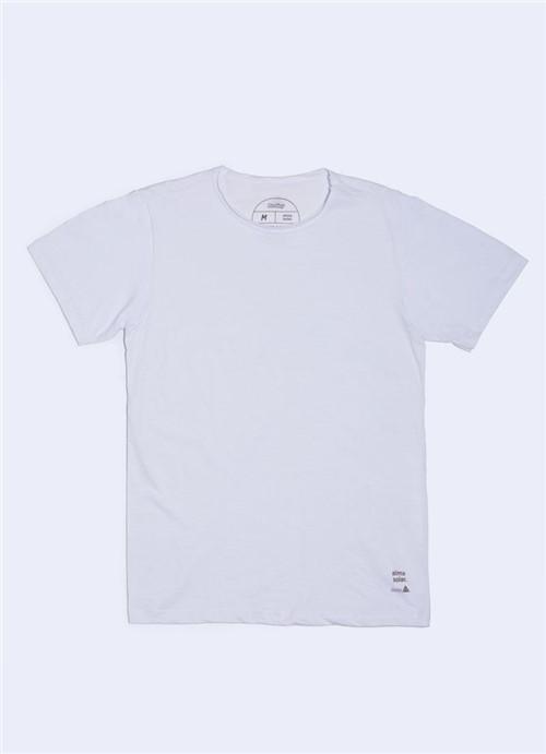 T-shirt Basic Rdly Pri 17/18 Branco P