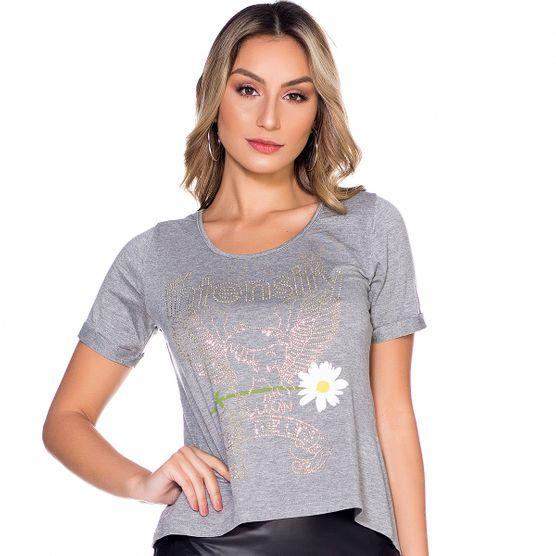 T-Shirt Intensity G