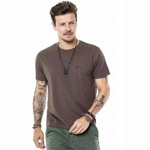 T-shirt Masc M/c