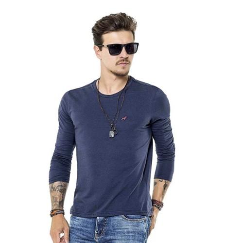 T-shirt Ml