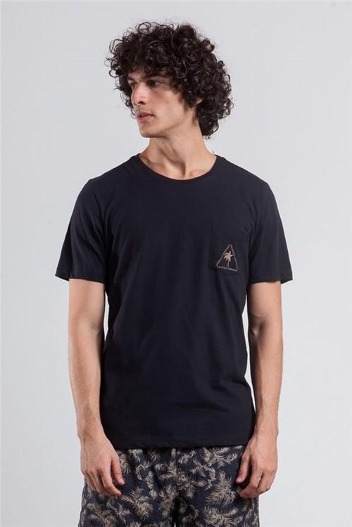 T-shirt Original Homemade Preto G