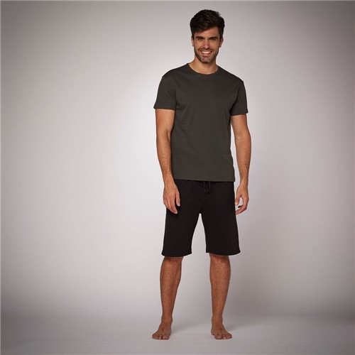 T-shirt Skin