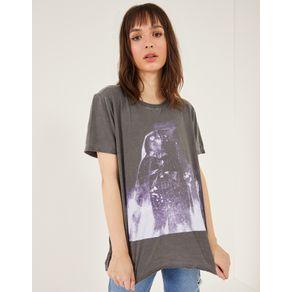 T-shirt Star Wars Darth Vader