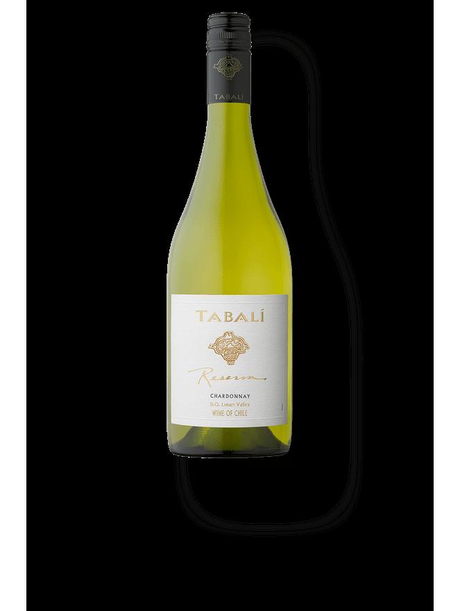 Tabalí Pedregoso Gran Reserva Chardonnay 2016