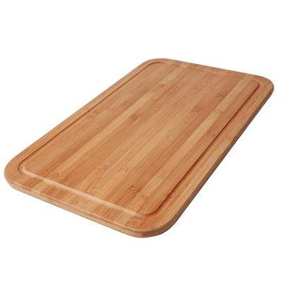 Tábua para Corte Bamboo 50x30cm MOR 003357 003357