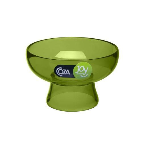 Taça Coza Cake Verde Atlântica