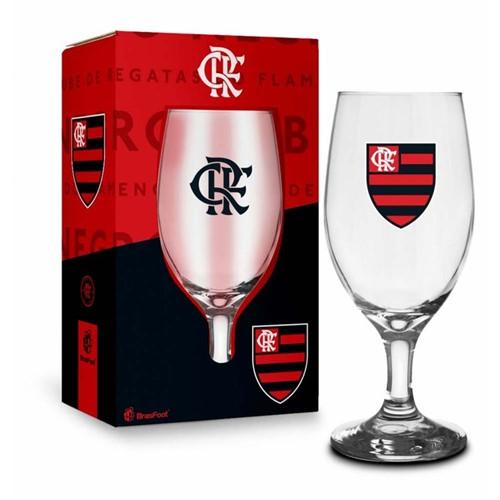 Taça Flamengo Windsor Clubes UN