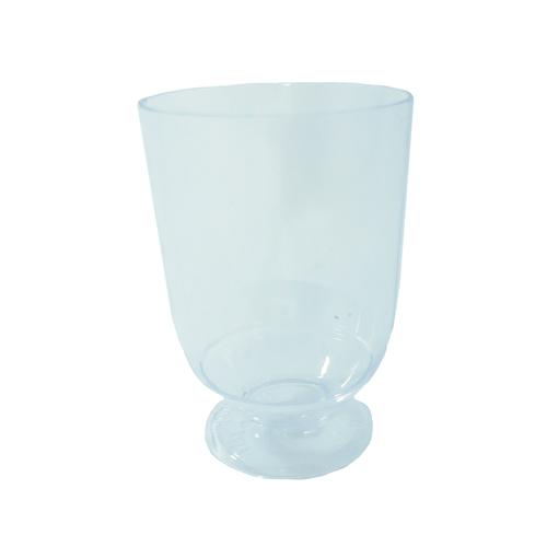 Taça Plástica Reforçada Plastilania Pit-030 - 10 Unidades 1019927