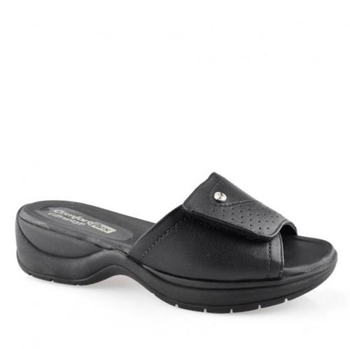 Tamanco Slide Ajustável Comfort Flex 1862401 1862401