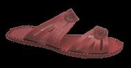 Tamanco Tamanho Especial Chaville 340010 | Dtalhe Calçados