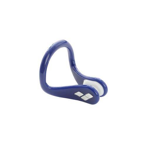 Tampão de Nariz Nose Clip Azul