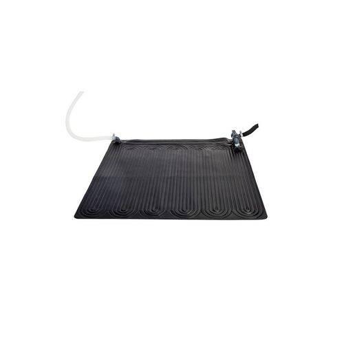 Tapete Aquecedor Solar Intex Piscina 120 Cm X 120 Cm 28685