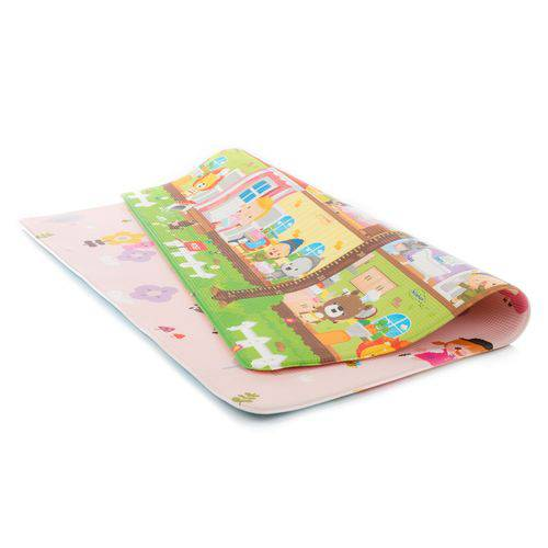 Tapete Baby Play Mat Safety 1st Pequeno Dorothy's House