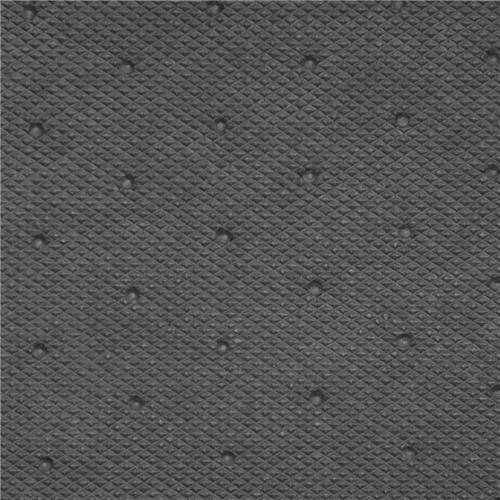 Tapete Carpete Vectra Grafite 2006 2007 2008 2009 2010 2011 Logo Bordado 2 Lados Dianteiro