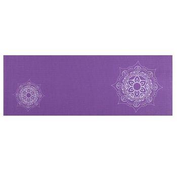 Tapete de Yoga Premium Zodiaco Atrio - ES219 ES219