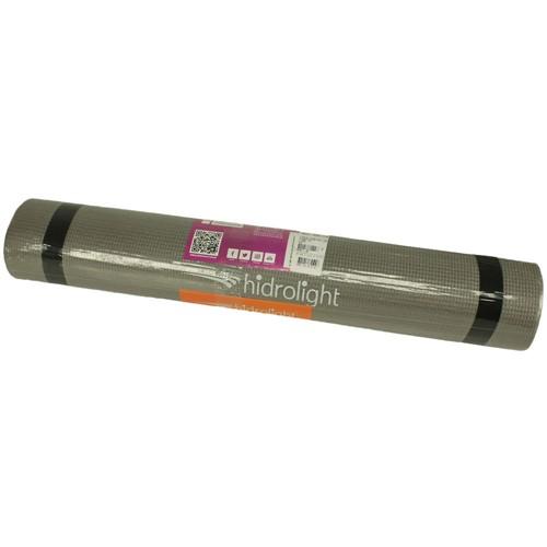 Tapete Hidrolight para Exercícios PVC