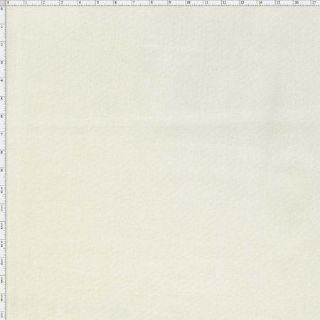 Tecido Algodão Cru para Patchwork - Circulo Cor 10 (0,50x1,40)