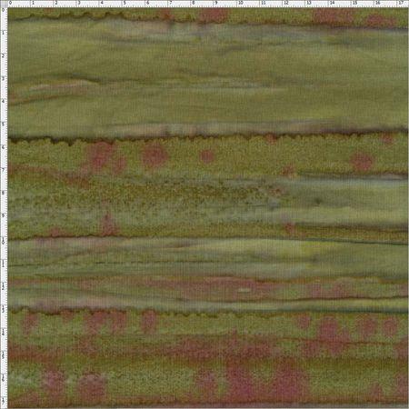 Tecido Batik para Patchwork - Cor 1394 (0,50x1,40)