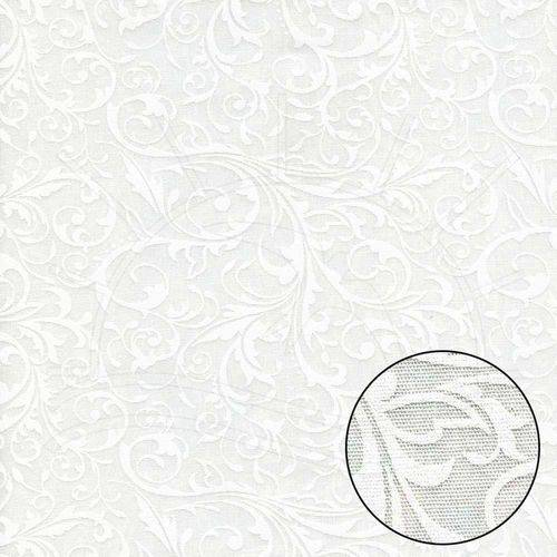 Tecido Estampado para Patchwork - Arabesco Cor 01 (0,50x1,40)