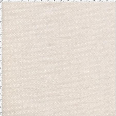 Tecido Estampado para Patchwork - Coleção Romance Micro Poá Rosa Romance (0,50x1,40)