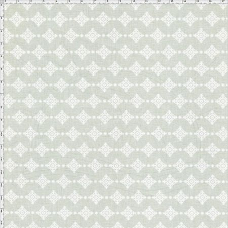 Tecido Estampado para Patchwork - Natal Merry Christmas Cor 1836 (0,50x1,40)