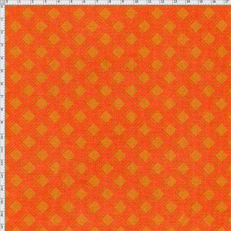 Tecido Estampado para Patchwork - Utensílios Cozinha Cor 2029 (0,50x1,40)