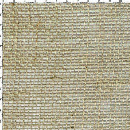 Tecido Juta P9 (0,50x1,00)