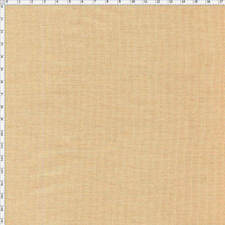 Tecido Liso para Patchwork - Coleção Pele de Bonecas Pele Média (0,50x1,40)
