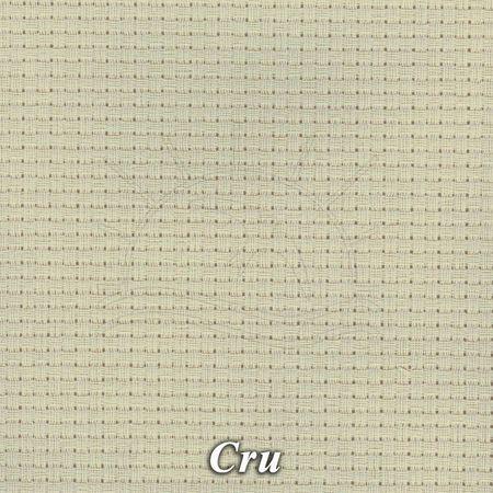 Tecido Panamá Estilotex (0,50x1,50) Cru