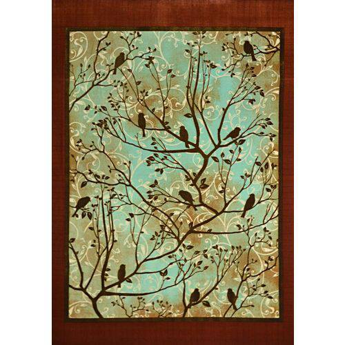 Tecido Soft Painel - Cor 102 (1,50x1,20)