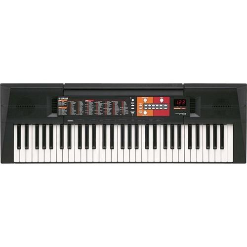 Teclado Musical PSR-F51 61771 Yamaha