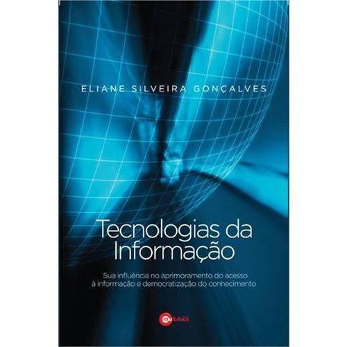 Tecnologias da Informaçao